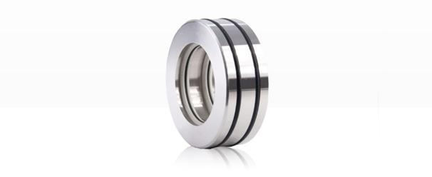 Prelon-V-R2-F Ring - Prelon Dichtsystem