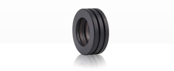 Prelon-V-R2 Ring - Prelon Dichtsystem