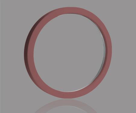 Prelon-Eisabstreifer01 - Prelon Dichtsystem