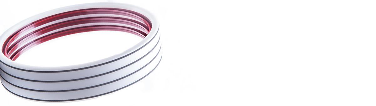 Prelon Dichtsystem GmbH Krefeld - Silodichtung