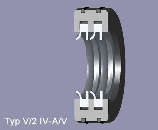 Prelonring-Typ-V-2-IV-A-V - Prelon Dichtsystem
