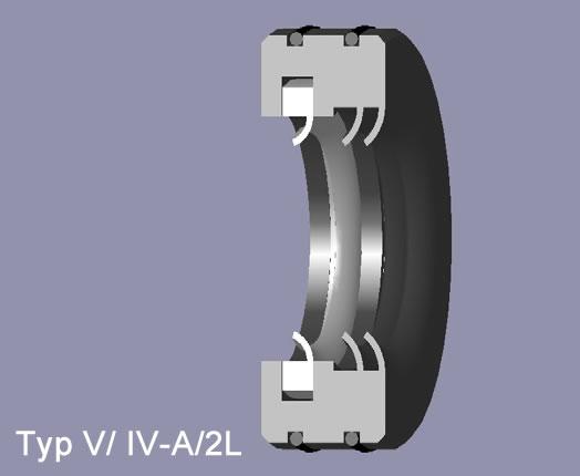 Prelonring-Typ-V-IV-A-2L - Prelon Dichtsystem