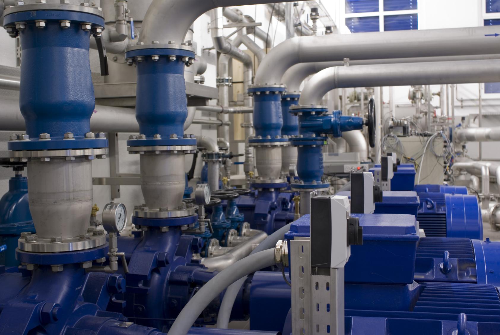 Prelon Dichtsystem GmbH Krefeld - Der Prelonring Typ V / IV A / 2L und Typ V / 2 IV A / 2L